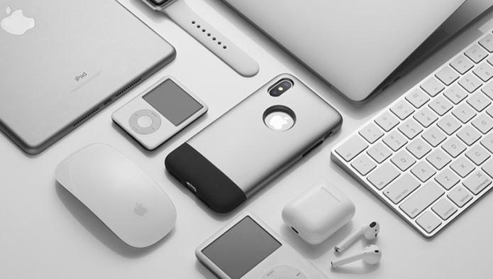 Spigen SGP iPhone X Classic One 十週年紀念手機殼