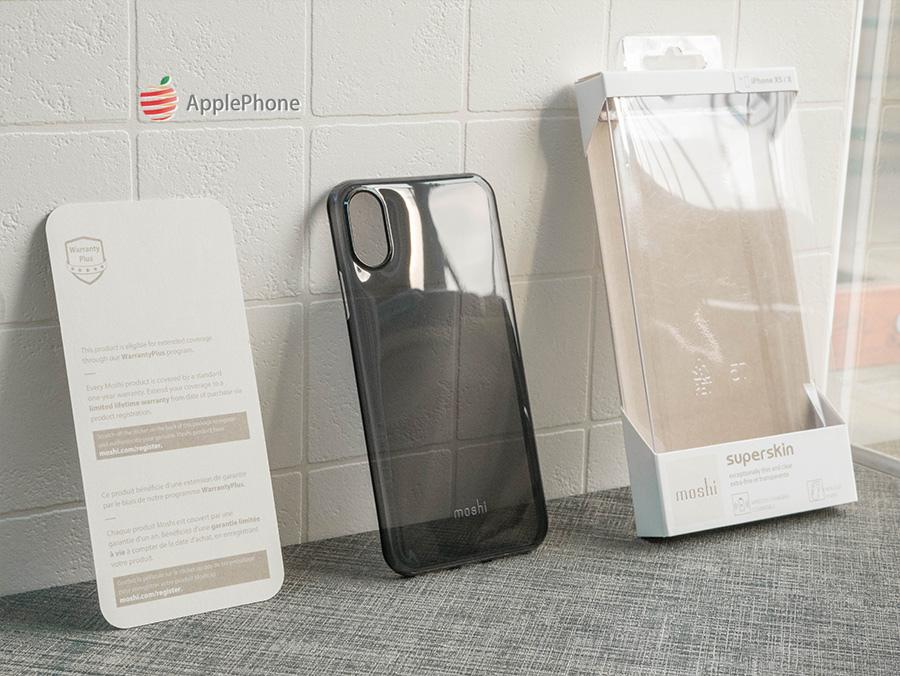 包裝很簡單,透明窗可以很清楚看到商品外觀  內容物除了商品本體還有一張說明小卡
