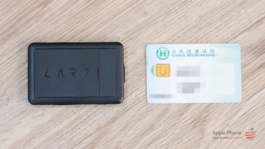 KableCard都市生存卡15.jpg