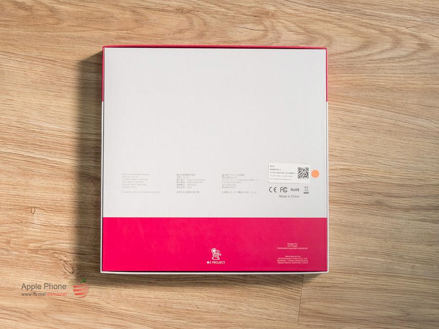 元兔計畫魔法陣無線充電器 包裝背面.jpg