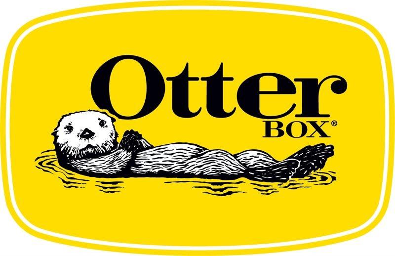 美國品牌 OtterBox