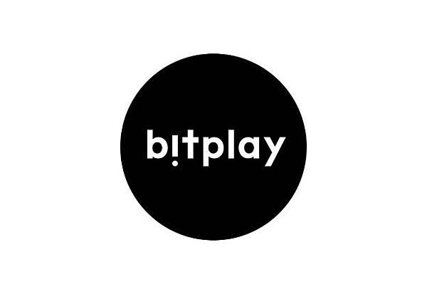 bitplay 品牌故事