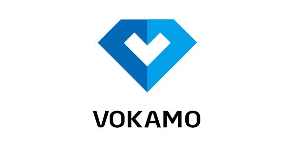 VOKAMO 品牌故事