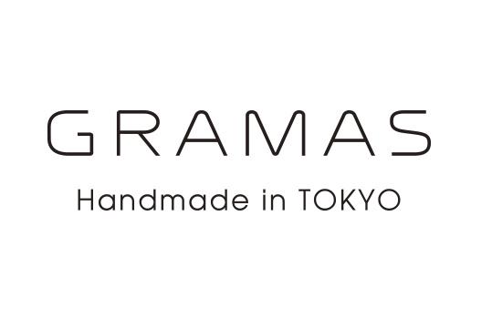 【 開箱 】GRAMAS - 日本品牌 iPhone AirPods 藍芽耳機皮革保護套