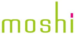 關於 Moshi