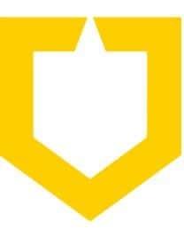 Rhinoshield-Logo