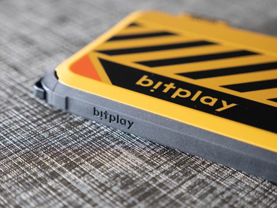 【 bitplay 開箱】最懂拍的手機攝影配件 - SNAP! Case