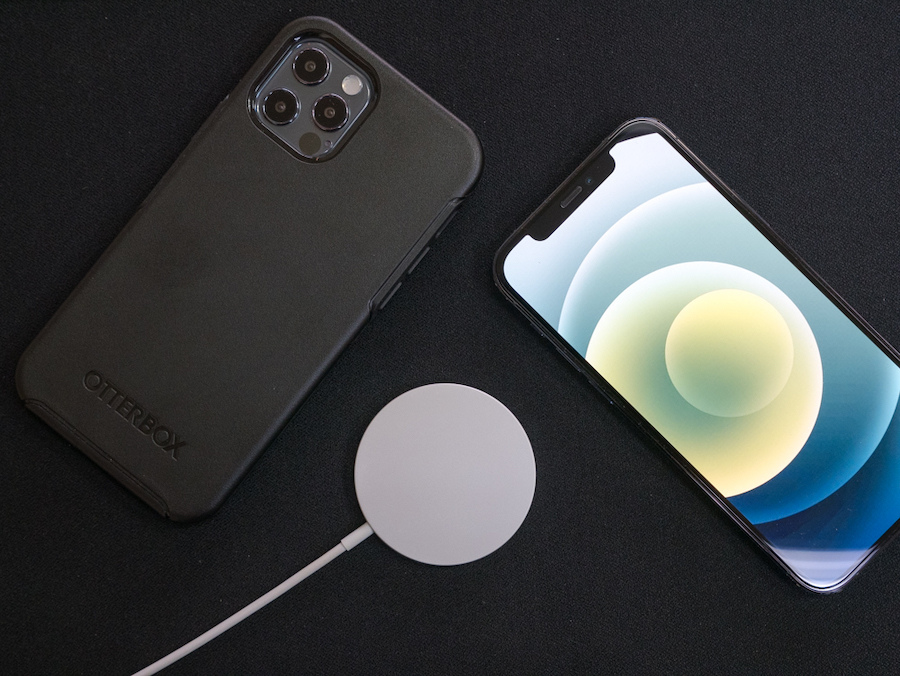 Magsafe 無線充電是什麼?該搭配什麼配件與充電器?一次讓你清楚了解 | 蘋果瘋 Magsafe 開箱
