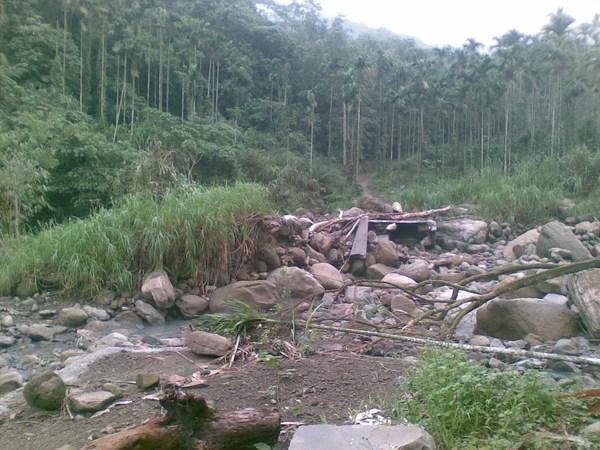 20081002(003).jpg