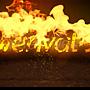 商業影片,廣告影片,商業影片片頭,廣告片片頭,片頭,廣告動畫,開投影片,開頭動畫14