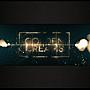 商業影片,廣告影片,商業影片片頭,廣告片片頭,片頭,廣告動畫,開投影片,開頭動畫18