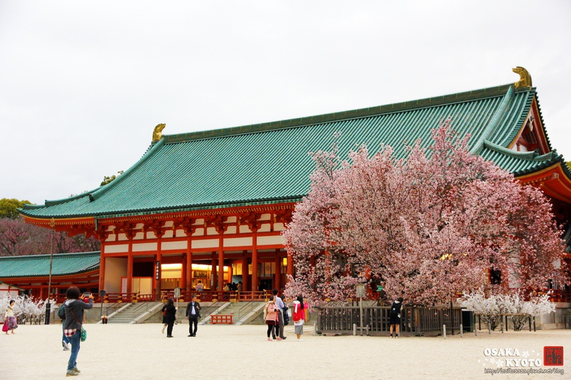 平安神宮_7979.jpg
