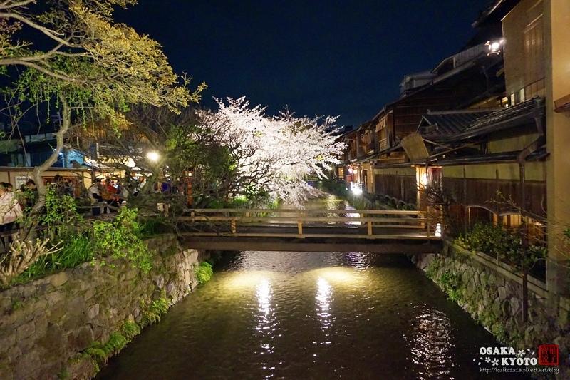 祇園白川1536-1.jpg