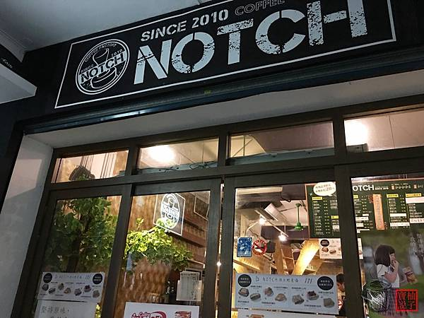 NOTCH coffee 2016-7-9 下午9 45 55.jpg