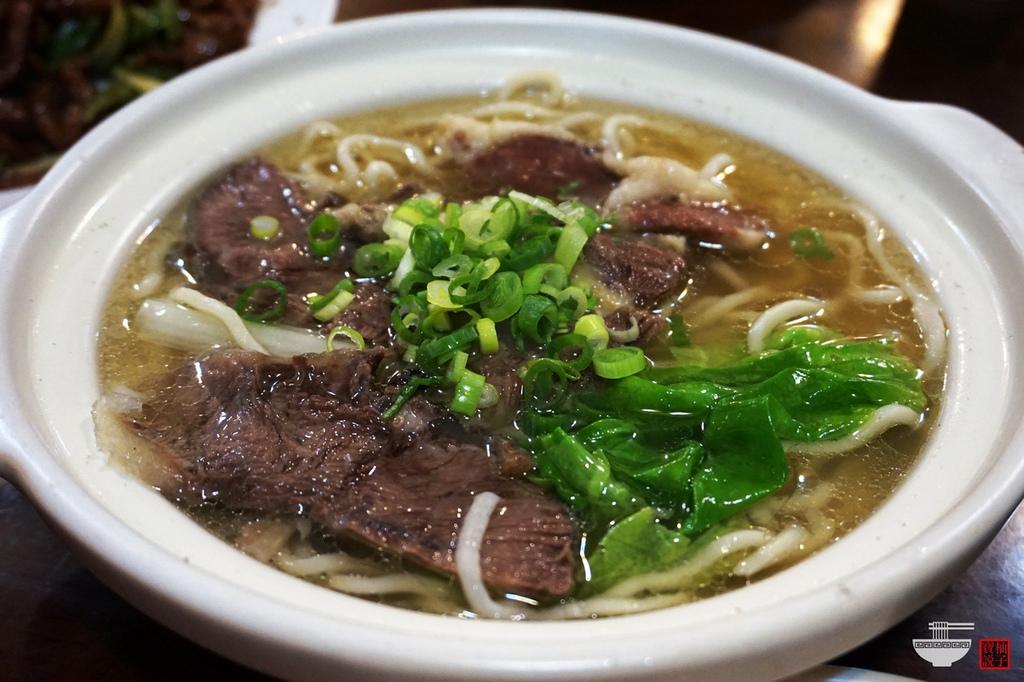 清真中國牛肉麵食館2658.jpg
