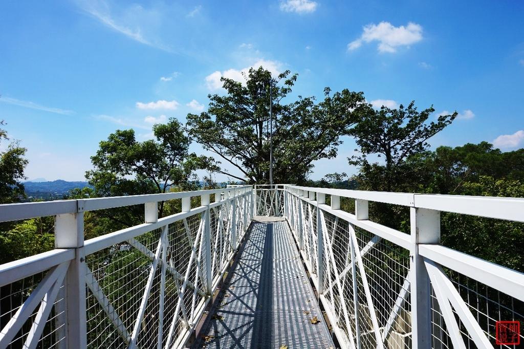 竹崎親水公園天空步道3359.jpg