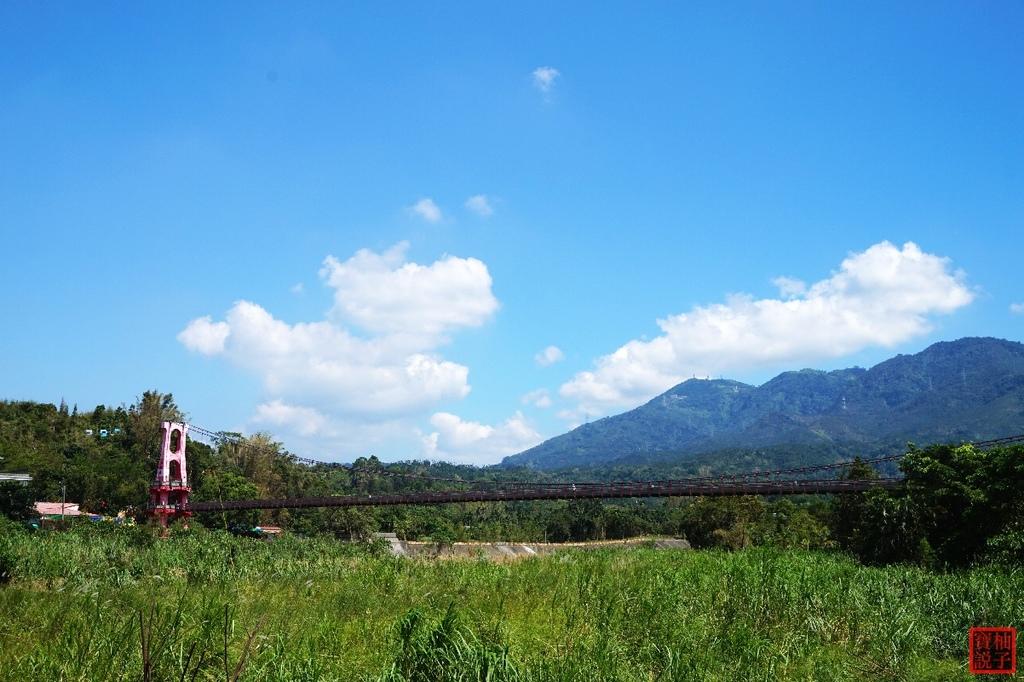 竹崎親水公園天空步道3373.jpg