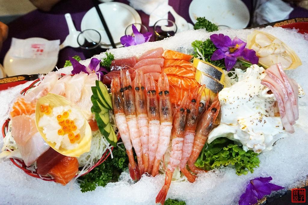 小里子海鮮餐廳3495.jpg