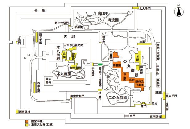 二条城境內圖.jpg