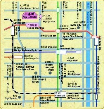 二条城附近交通圖.jpg
