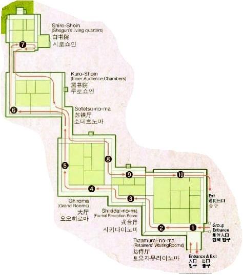 二之丸庭園內部構造.jpg