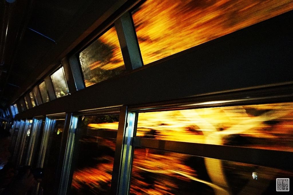 叡山電車楓葉隧道4698.jpg