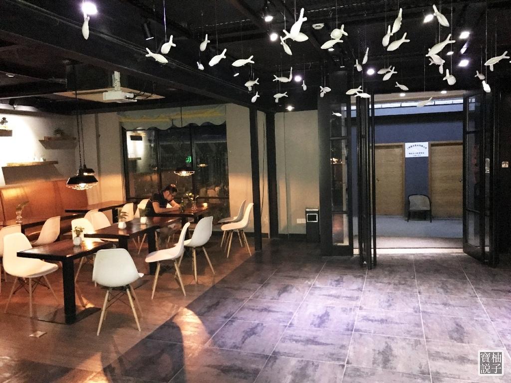 上海子魚居旅店南京東路店 2017-5-18 下午10 02 52.jpg