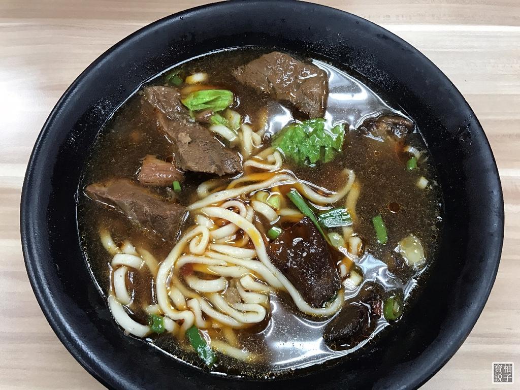 玖伍牛肉麵忠孝店 2017-3-3 下午7 36 34.jpg