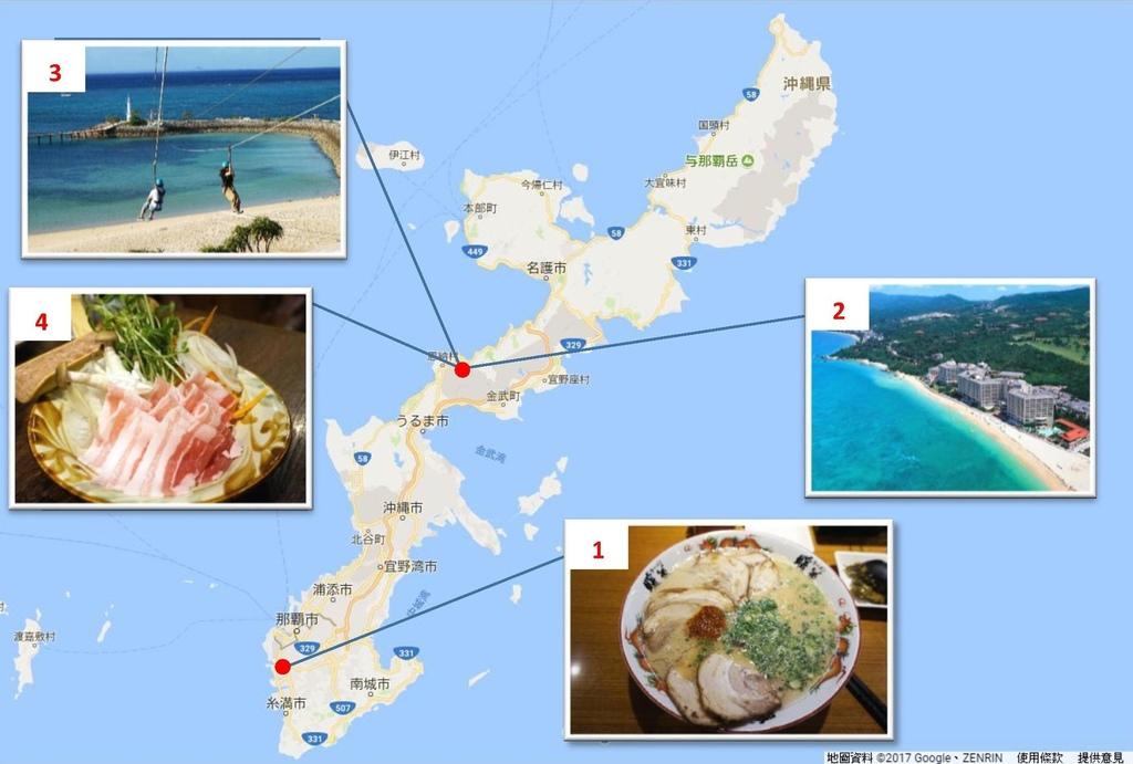沖繩自駕地圖DAY1.jpg