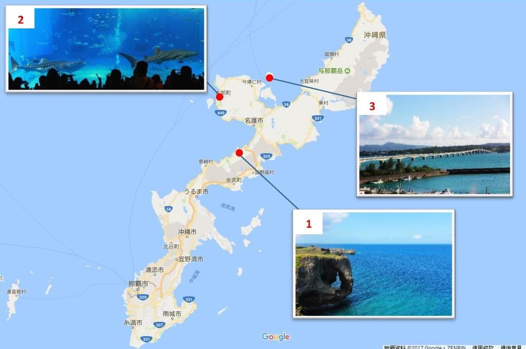 沖繩自駕地圖DAY2.jpg