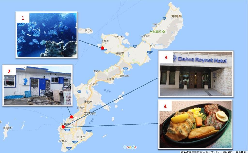 沖繩自駕地圖DAY3.jpg