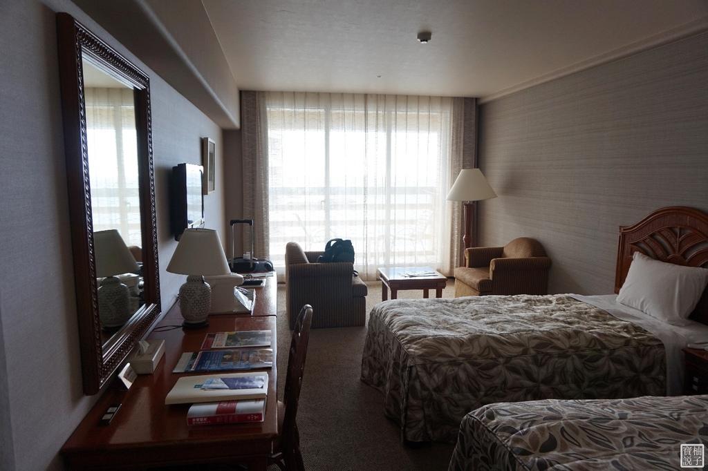 沖繩谷茶灣Rizzan海洋公園飯店7601.JPG