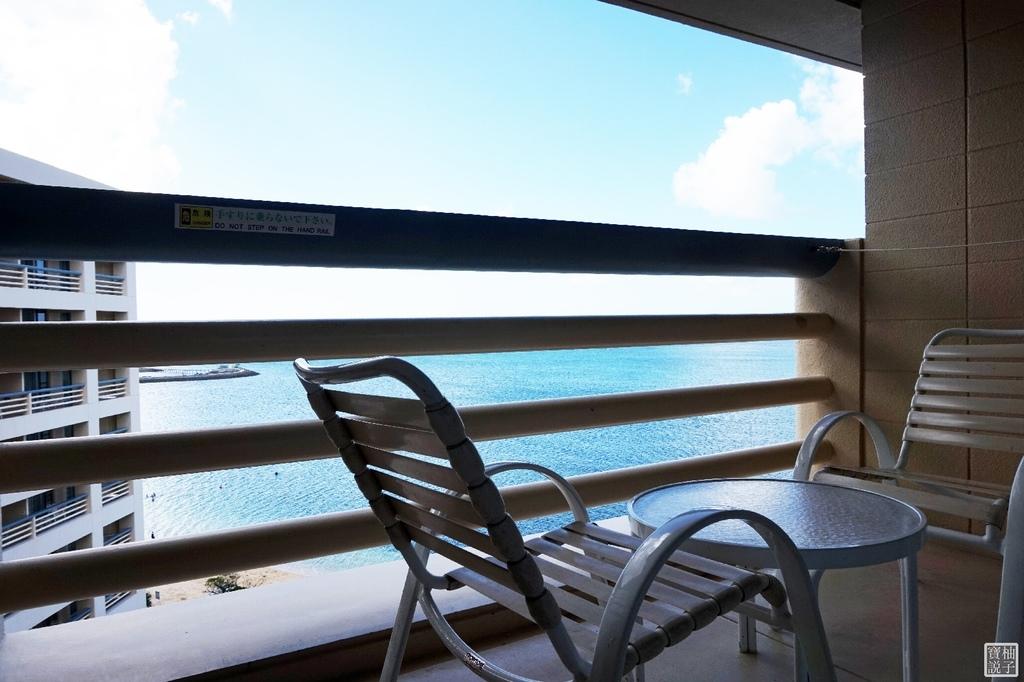 沖繩谷茶灣Rizzan海洋公園飯店7605.JPG