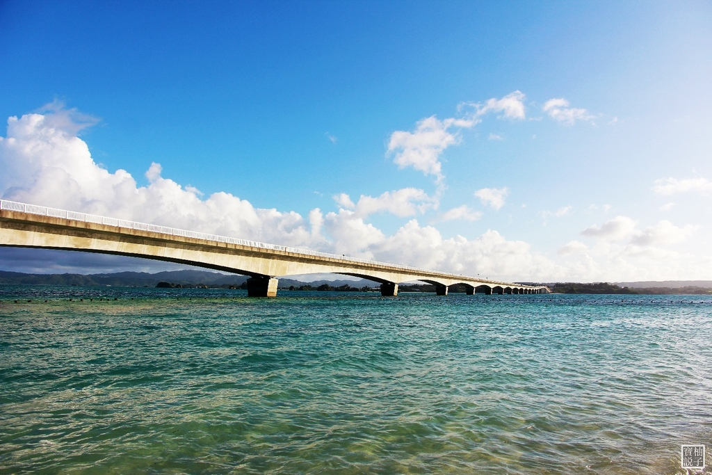 古宇利大橋及海灘_1150.JPG