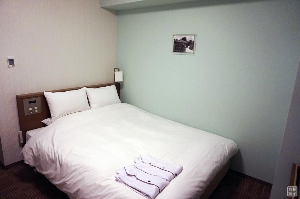 沖繩縣廳前大和ROYNET酒店8042.JPG