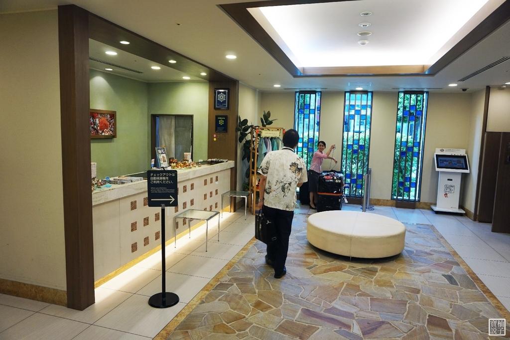 沖繩縣廳前大和ROYNET酒店8074.JPG