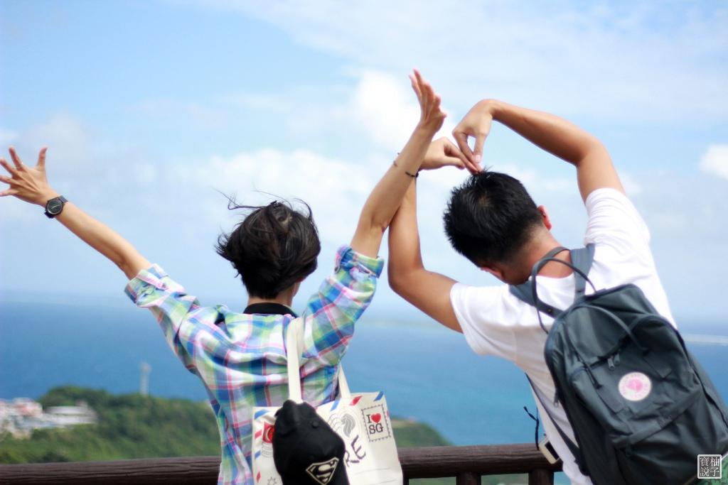 Nirai kanai 橋展望台_1204.JPG