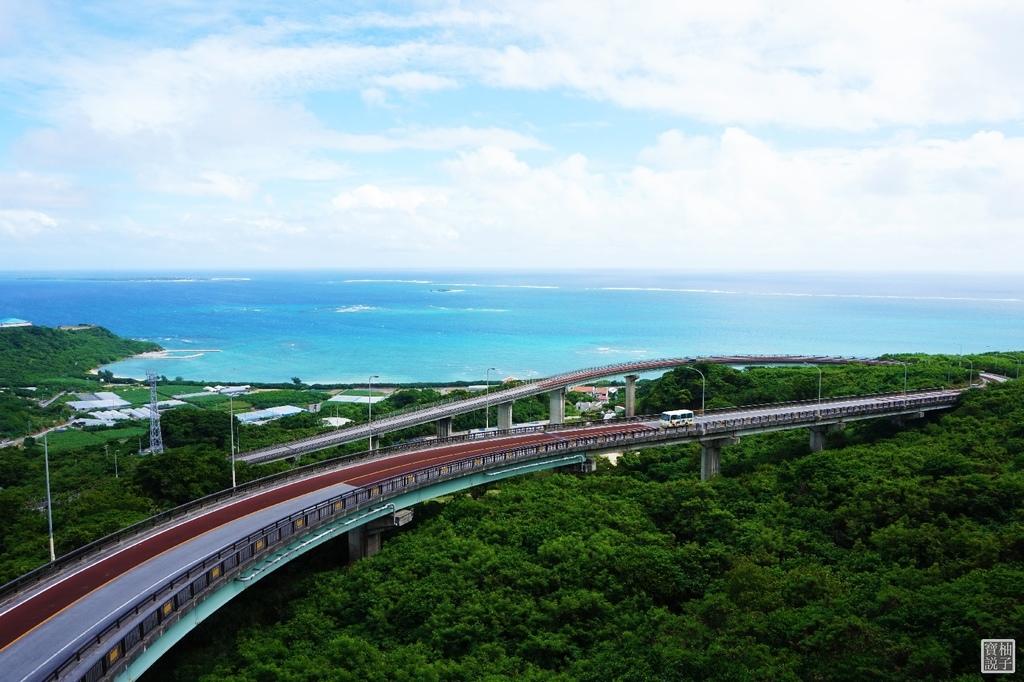 Nirai kanai 橋展望台8108.JPG