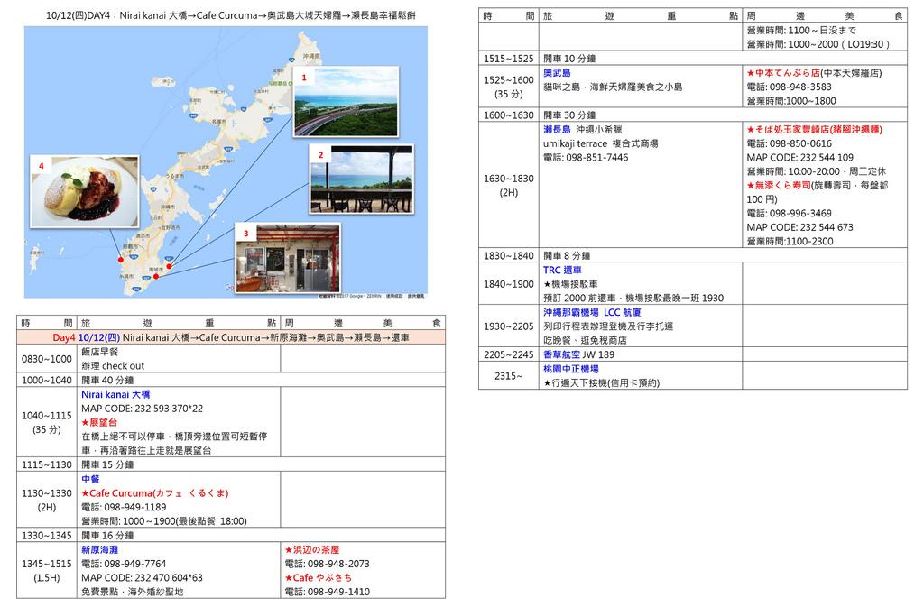 沖繩自駕行程表4.jpg