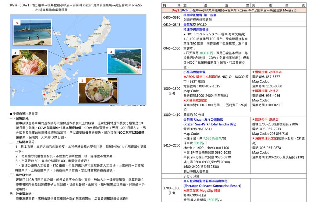 沖繩自駕行程表1.jpg