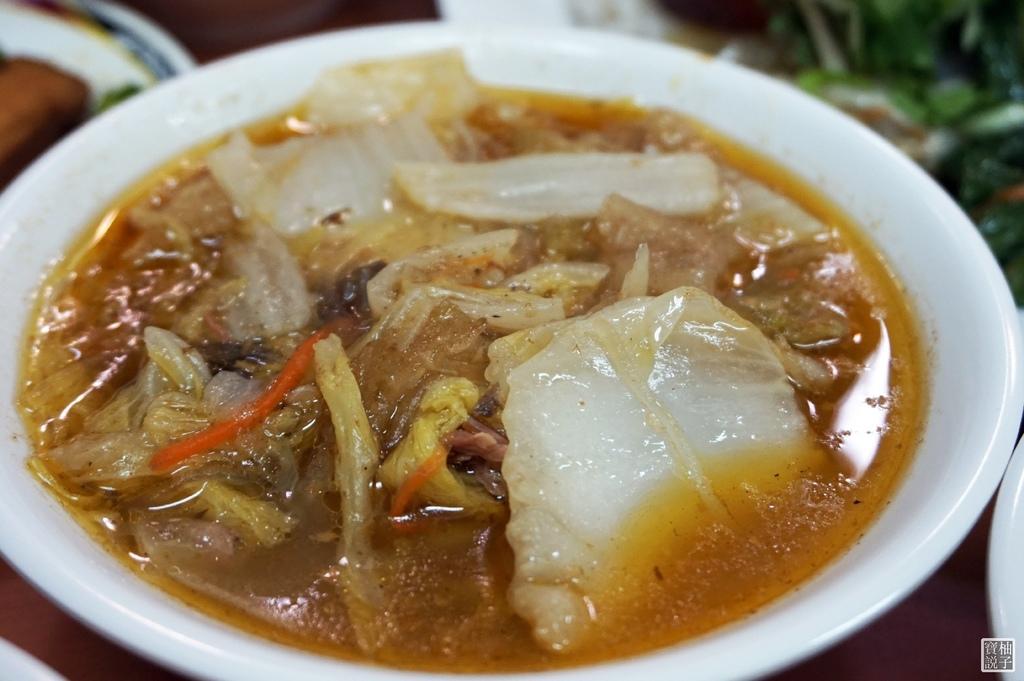 黃記魯肉飯8414.jpg