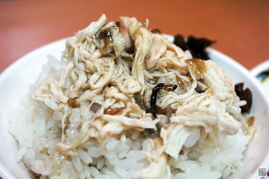 黃記魯肉飯8410.jpg