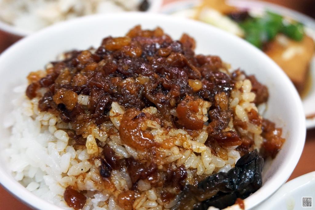 黃記魯肉飯8409.jpg