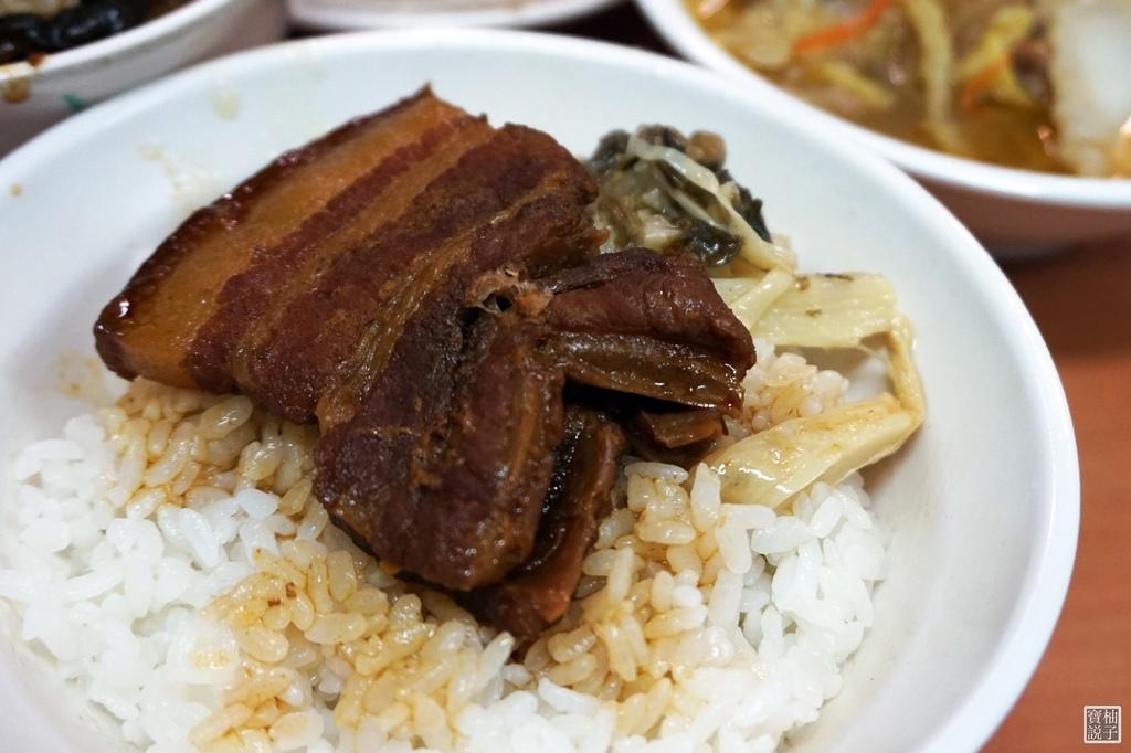 黃記魯肉飯8408.jpg