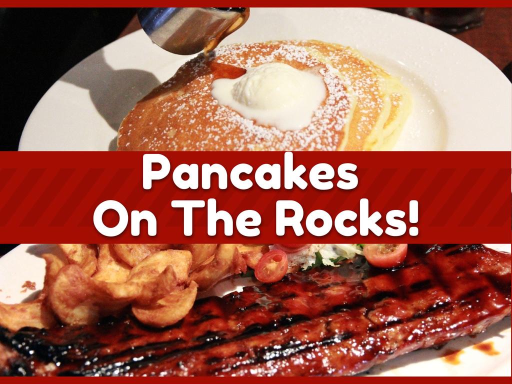 pancakes on the rocks.jpg
