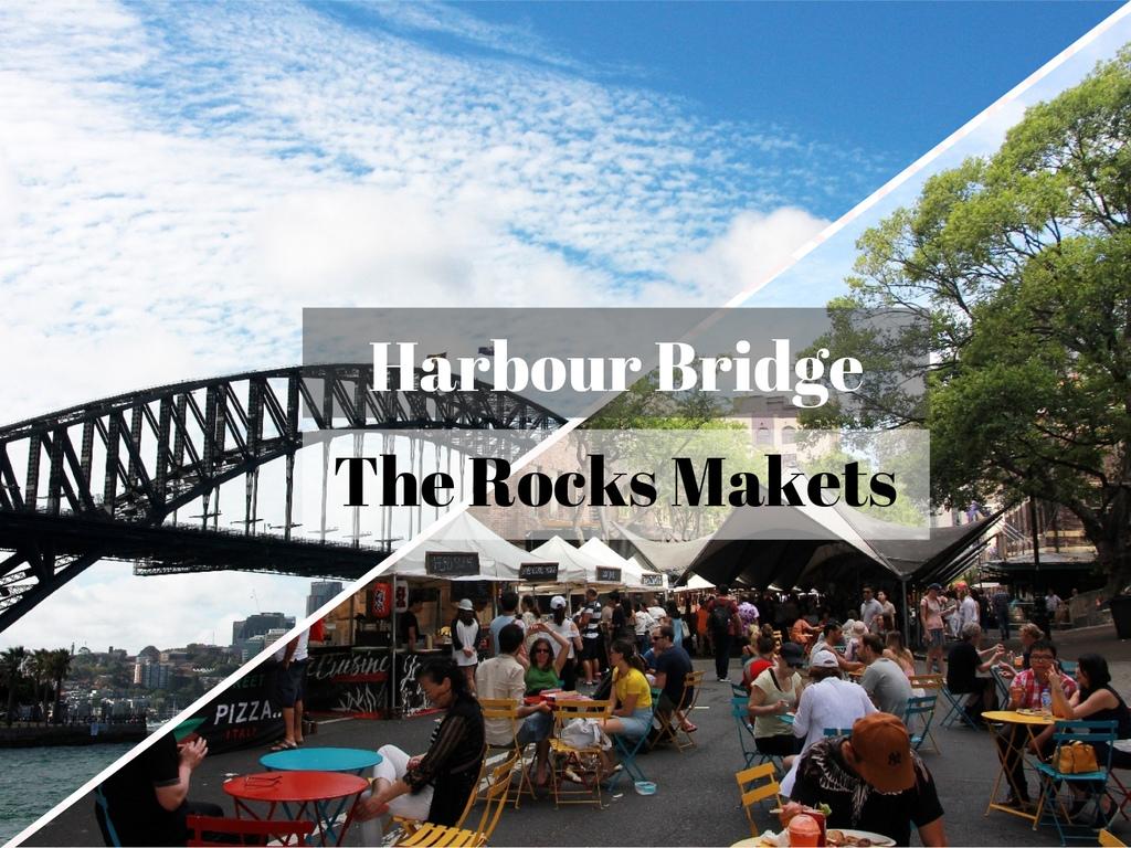 harbour bridge rocks markets.jpg