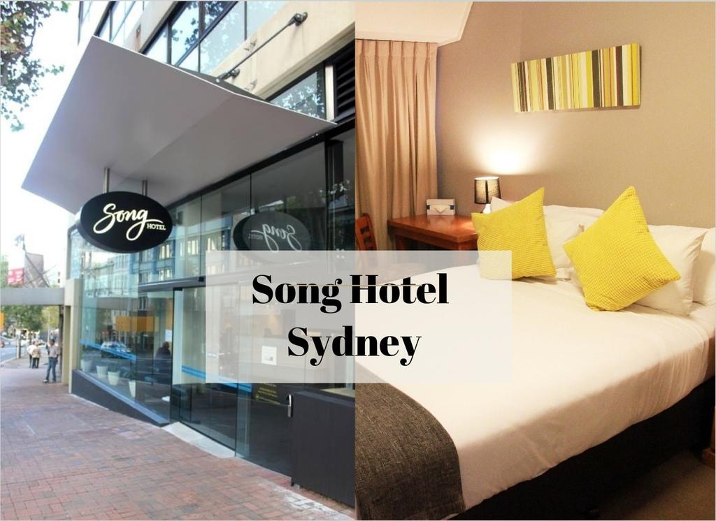 song hotel sydney .jpg