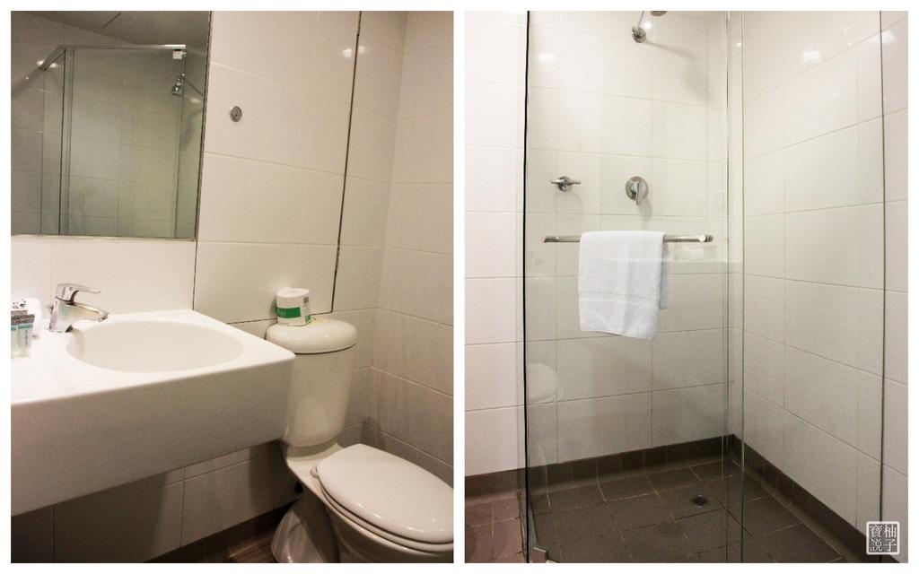 song hotel 獨立套房廁所.jpg