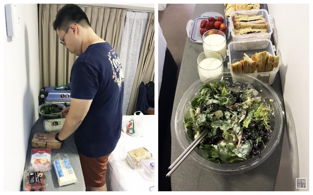 song hotel sydney breakfast.jpg