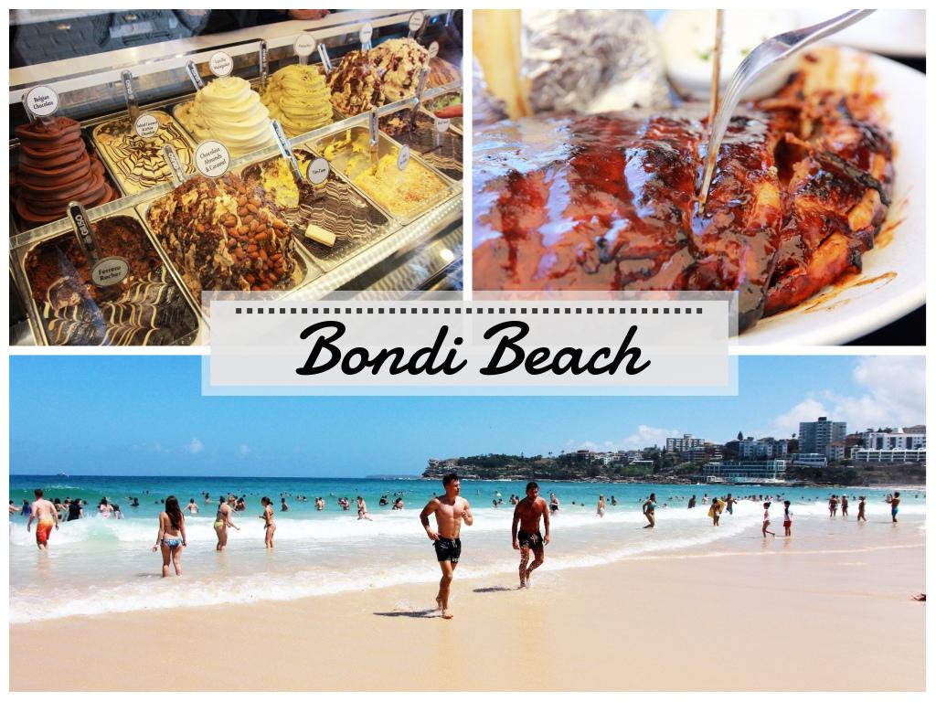 Bondi Beach 半日遊.jpg